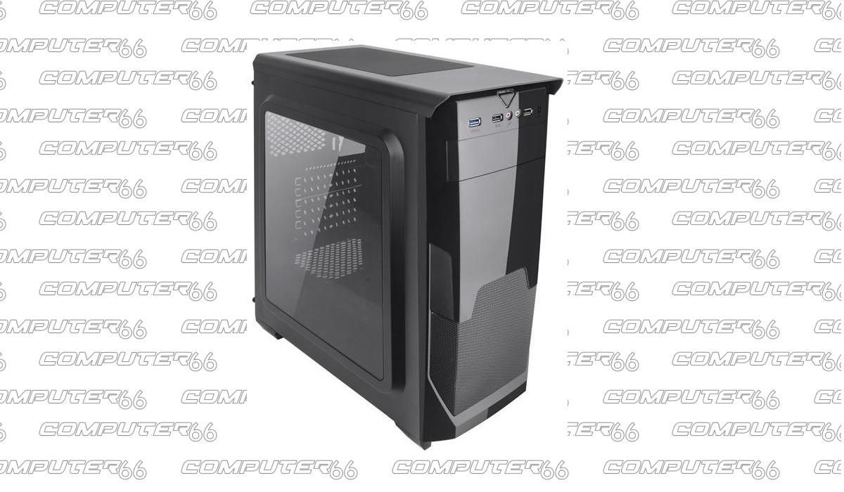 AMD Work A4 5300/4GB/500GB