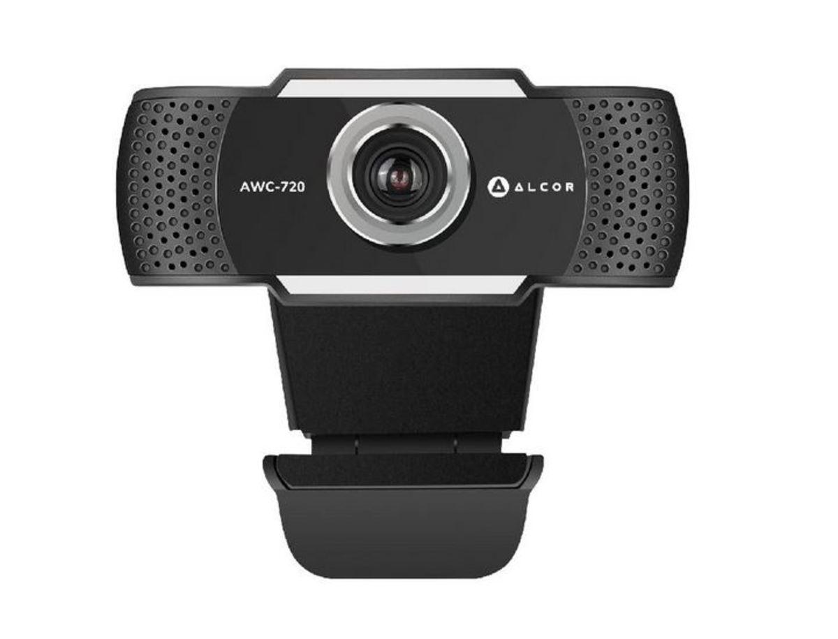 9.200,-Ft mic. webcam készletről